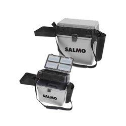 Ящик рыболовный зимний SALMO арт.Н-2060
