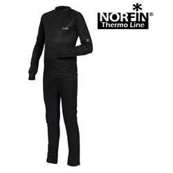 Термобілизна NORFIN THERMO LINE JUNIOR (арт. 30810)