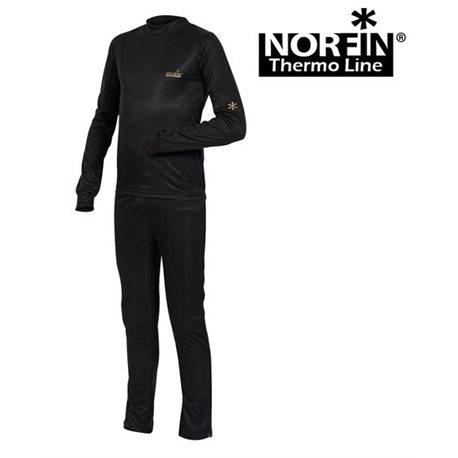 Термобілизна NORFIN COMFORT LINE
