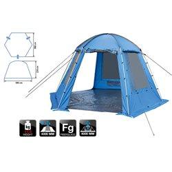 Тент-шатер NORFIN LUIRO (арт. NFL-10805)