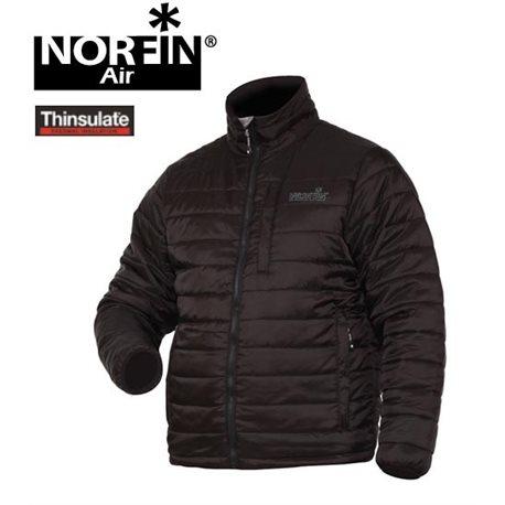 Куртка NORFIN AIR (арт. 35300)