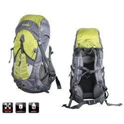 Рюкзак NORFIN ALPIKA 40 (арт. NF-40203)