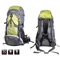 Герморюкзак NORFIN DRY BAG 25 (арт. NF-40302)