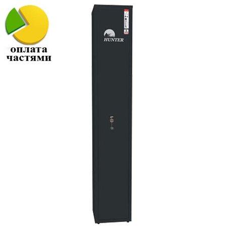 Сейф оружейный Griffon GLT.150.К