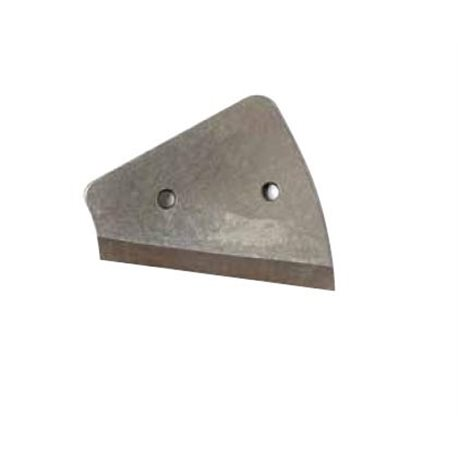 Запасные ножи для ледобуров HEINOLA EASУRuN