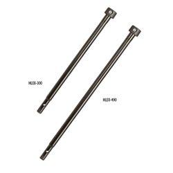 Удлинитель для шнеков ледобуров HEINOLA Moto (арт. HLE8-300)