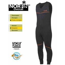 Термобілизна Norfin Overall