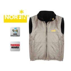 Жилет NORFIN