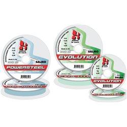 Леска монофильная HI-TECH EVOLUTION (арт. 4016)