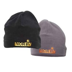 Шапка NORFIN FLEECE мод. 302783