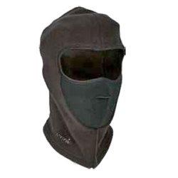 Шапка-маска NORFIN EXPLORER (арт. 303320 )