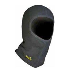 Шапка-маска NORFIN MASK CLASSIC
