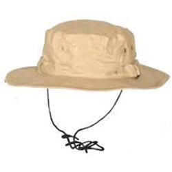 Шляпа NORFIN (арт. 7430)