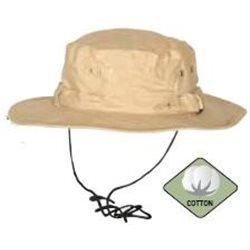 Шляпа NORFIN (арт. 7440)
