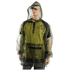 Куртка антимоскитная NORFIN (арт. 6020)
