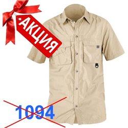 Рубашка NORFIN COOL (арт. 65210)