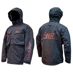 Куртка Lucky John (арт. LJ-104)