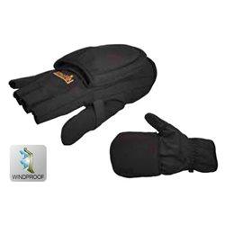 Перчатки-варежки NORFIN мод. 703061