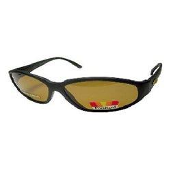 Поляризационные очки Salmo (арт. S-2504)