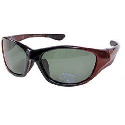 Поляризационные очки Salmo (арт. S-2511)
