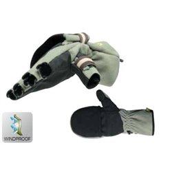 Перчатки-варежки NORFIN NORD (арт. 703080 )