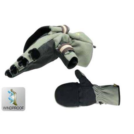 Перчатки-варежки NORFIN мод. 703080