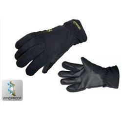 Перчатки NORFIN мод. 703070