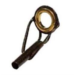 Кольцо ТЮЛЬПАН SIC TITANIUM усиленное (арт.30128)