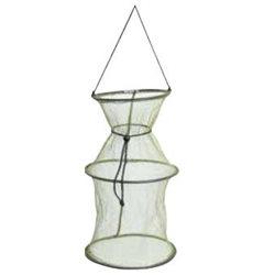 Садки для рыбы (арт. UT2500-UT4000)