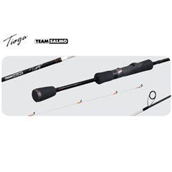 Спиннинг рыболовный TIOGA TEAM (арт. TSTI5, TSTI6)