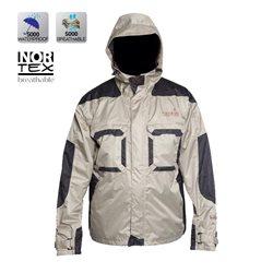 Куртка Lucky John (арт. LJ-10300)
