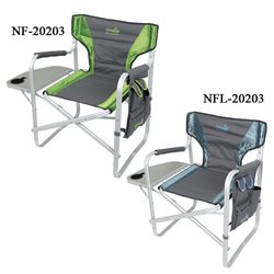 Кресло складное Norfin Risor NF/NFL (арт. NF-20203)