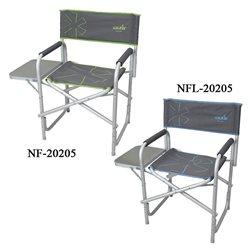 Кресло складное Norfin Vantaa NF/NFL (арт. NF-20205)