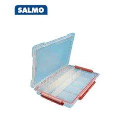 Коробка рыболовная водонепроницаемая Salmo (арт. 1500-89)