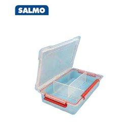 Коробка рыболовная водонепроницаемая Salmo (арт. 1500-90)