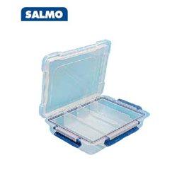 Коробка рыболовная водонепроницаемая Salmo (арт. 1500-92)