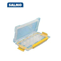 Коробка рыболовная водонепроницаемая Salmo (арт. 1500-93)