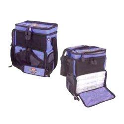 Ящик-сумка Flambeau (арт. 4005ST)