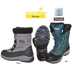 Сапоги зимние NORFIN SNOW (арт. 13980 )