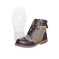 Забродые ботинки NORFIN (арт. 91243)